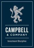 Campbell-VerticalLogo_W-Tagline