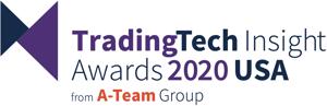 TradingTech Insight Awards 2020 USA