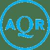 aqr-1