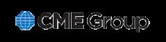 cme-logo 1