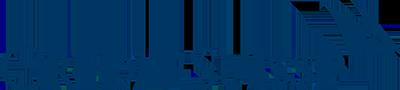 Credt Suisse Logo