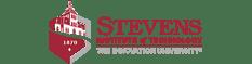 stevens-institute-logo-color