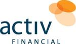 activ-financial