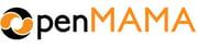 openMAMA-logo-1