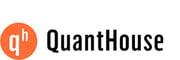 quanthouse-logo-1