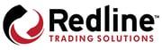 redline-trading