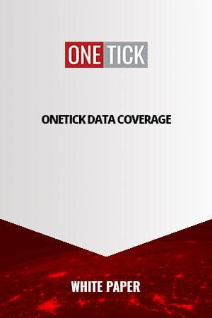 onetick-whitepaper-data-coverage