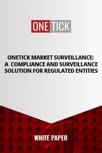 onetick-whitepaper-market-surveillance