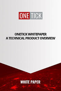 onetick-whitepaper-prod-overview