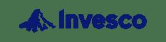 invesco-logo-color 1
