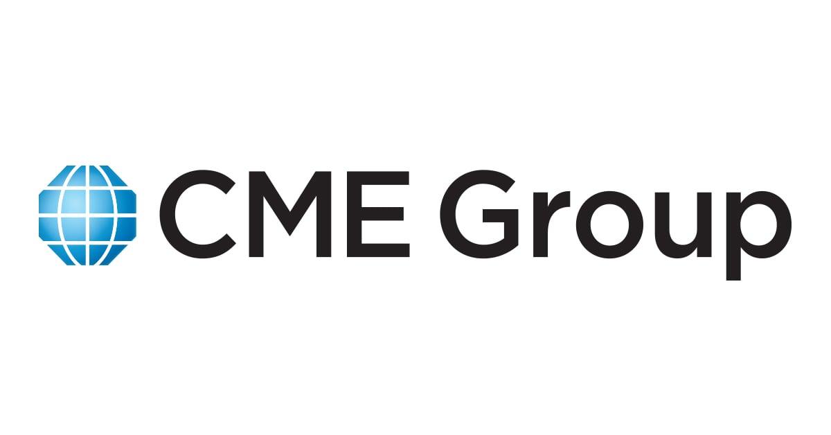 og-cme-group-fb