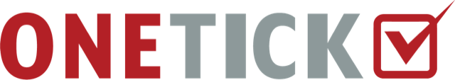 onetick-logo-color-1