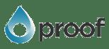 Proof Trading Logo