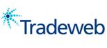 tradeweb-1