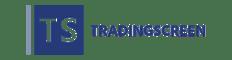 trading-screen-logo-color 1