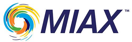 MIAX-mark-28rgb-jpeg29