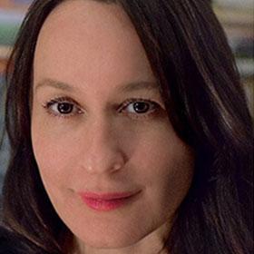 Victoria-Zolotarev